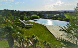 villa golf for sale